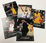 Panini America 2012-13 Marquee Basketball Teaser Gallery (45)