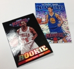 Panini America 2012-13 Marquee Basketball Teaser Gallery (5)