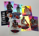 Panini America 2012-13 Marquee Basketball Teaser Gallery (6)
