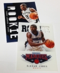 Panini America 2012-13 Marquee Basketball Teaser Gallery (7)