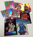 Panini America 2012-13 Marquee Basketball Teaser Gallery (8)