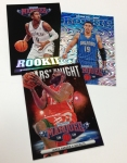Panini America 2012-13 Marquee Basketball Teaser Gallery (9)