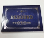 Panini America 2012-13 Preferred Basketball QC (1)