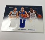 Panini America 2012-13 Preferred Basketball QC (104)