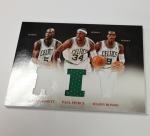 Panini America 2012-13 Preferred Basketball QC (108)