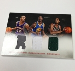 Panini America 2012-13 Preferred Basketball QC (112)