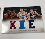Panini America 2012-13 Preferred Basketball QC (113)