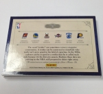Panini America 2012-13 Preferred Basketball QC (114)
