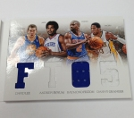 Panini America 2012-13 Preferred Basketball QC (14)