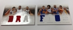Panini America 2012-13 Preferred Basketball QC (15)