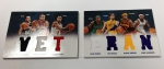 Panini America 2012-13 Preferred Basketball QC (20)