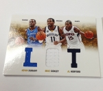 Panini America 2012-13 Preferred Basketball QC (23)