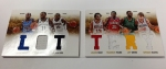 Panini America 2012-13 Preferred Basketball QC (25)