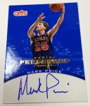 Panini America 2012-13 Preferred Basketball QC (36)