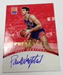 Panini America 2012-13 Preferred Basketball QC (39)