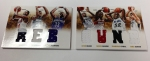 Panini America 2012-13 Preferred Basketball QC (4)