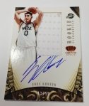 Panini America 2012-13 Preferred Basketball QC (40)