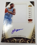 Panini America 2012-13 Preferred Basketball QC (41)