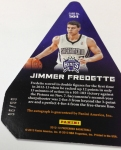 Panini America 2012-13 Preferred Basketball QC (52)