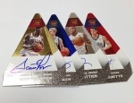 Panini America 2012-13 Preferred Basketball QC (55)