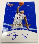 Panini America 2012-13 Preferred Basketball QC (57)