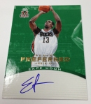 Panini America 2012-13 Preferred Basketball QC (70)