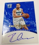 Panini America 2012-13 Preferred Basketball QC (72)