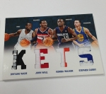 Panini America 2012-13 Preferred Basketball QC (75)