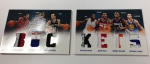 Panini America 2012-13 Preferred Basketball QC (76)