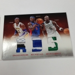 Panini America 2012-13 Preferred Basketball QC (85)