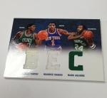 Panini America 2012-13 Preferred Basketball QC (88)
