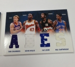 Panini America 2012-13 Preferred Basketball QC (89)