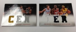 Panini America 2012-13 Preferred Basketball QC (9)