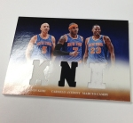 Panini America 2012-13 Preferred Basketball QC (92)