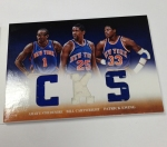 Panini America 2012-13 Preferred Basketball QC (93)