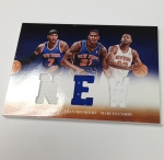 Panini America 2012-13 Preferred Basketball QC (96)