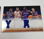 Panini America 2012-13 Preferred Basketball QC (97)
