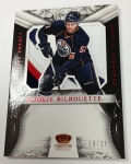 Panini America 2012-13 Rookie Anthology Hockey Silos Pre-Ink (2)