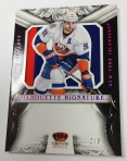 Panini America 2012-13 Rookie Anthology Hockey Silos Pre-Ink (3)
