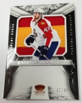 Panini America 2012-13 Rookie Anthology Hockey Silos Pre-Ink (6)