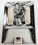 Panini America 2012-13 Rookie Anthology Hockey Silos Pre-Ink (9)