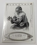 Panini America 2012 National Treasures Football QC Case (28)