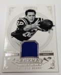Panini America 2012 National Treasures Football QC Case (33)
