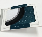 Panini America 2012 National Treasures Football Rookie Content (16)