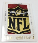Panini America 2012 National Treasures Football Rookie Content (7)