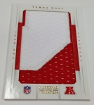 Panini America 2012 National Treasures Football Veteran Stars (19)