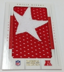 Panini America 2012 National Treasures Football Veteran Stars (26)