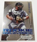 Panini America 2012 Prizm Baseball QC (19)