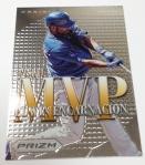 Panini America 2012 Prizm Baseball QC (30)