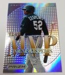 Panini America 2012 Prizm Baseball QC (44)